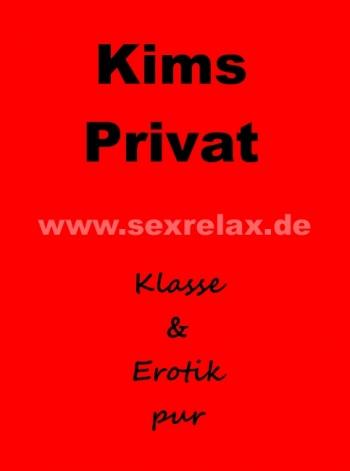 Kims Privat (Würselen)