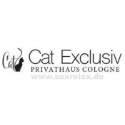 Cat Exclusiv (K�ln)