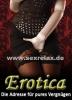 Erotica (Alsdorf)