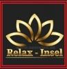 Relax Insel (Neuss)