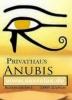 Privathaus Anubis (Z�lpich)