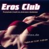 Eros Club (Linnich)