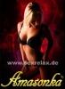 Amasonka SexClub (Stolberg (Rheinland))