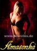 Amasonka SexClub (Stolberg)