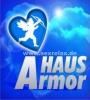 Haus Armor (Koblenz)