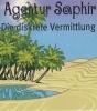 Agentur Saphir (Aachen)