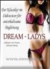 Dream Ladys Frankfurt (Frankfurt am Main)