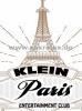 Klein Paris (Linnich)