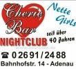 Cherie Bar (Adenau)