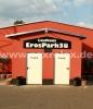 Erospark38 (Siegburg)