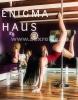 Enigma Haus (Andernach)