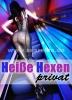 Heisse Hexen (Solingen)