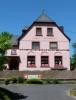 Tanjas Club (Senheim)