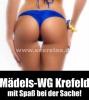 Mädels-WG (Krefeld)