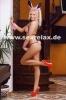 Emma Sexy (Köln)