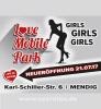 LoveMobilePark Mendig (Mendig)