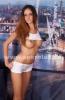 Sexy Teeny Viktorija (D�sseldorf)