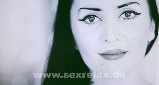 Sex Relaxe De